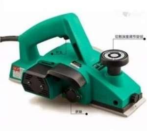 木工电刨的安全技术方案镀层测厚仪